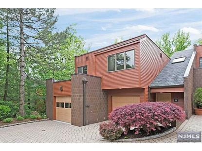 22 OAK TRAIL RD Englewood, NJ MLS# 1418492
