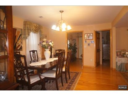 327 STOVER AVE North Arlington, NJ MLS# 1418679
