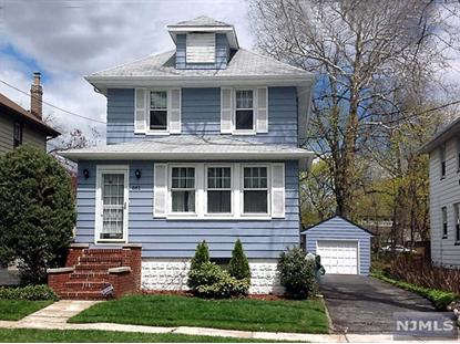 681 Elm Ave, Ridgefield, NJ 07657