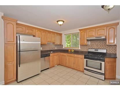 181 Wyckoff              Ave Waldwick, NJ MLS# 1418814