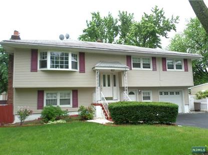 21 KUHN CT Saddle Brook, NJ MLS# 1419013