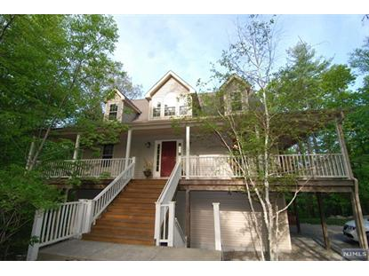 207 SNAKE DEN RD Bloomingdale, NJ MLS# 1419028