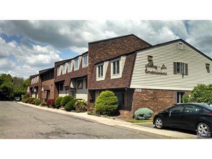 385 Midland Ave Garfield, NJ MLS# 1419235