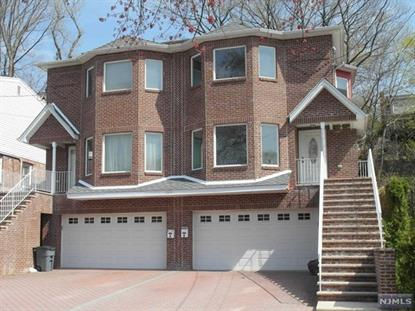 Address not provided Palisades Park, NJ MLS# 1419346