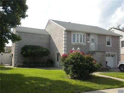 30 EDSTAN DR Moonachie, NJ MLS# 1419400