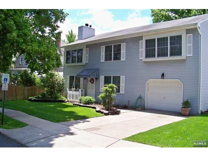 114 SUMMIT CROSS Rutherford, NJ MLS# 1419442