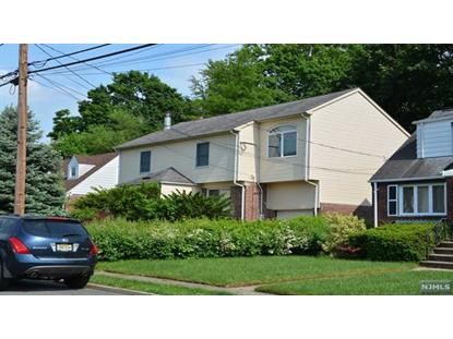 Address not provided Fair Lawn, NJ MLS# 1419460