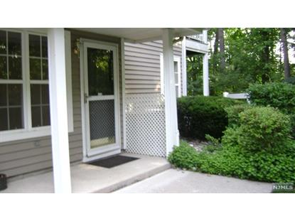 1416 YORK ST Mahwah, NJ MLS# 1419569