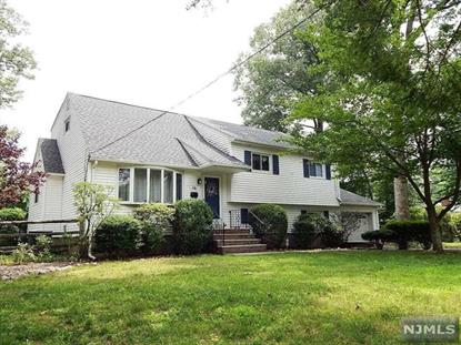 Address not provided Waldwick, NJ MLS# 1419616