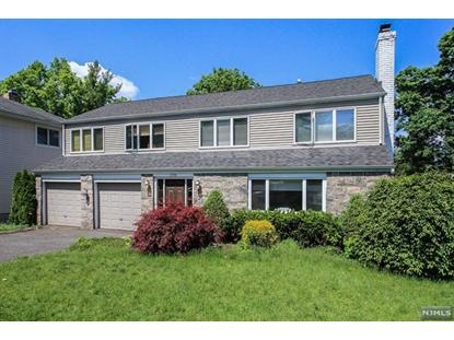 1298 Mercedes St Teaneck, NJ MLS# 1419652