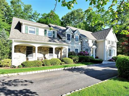 284 HAVEN RD Franklin Lakes, NJ MLS# 1420015