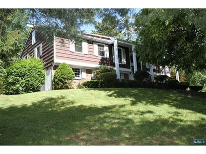 5 Nixon                Ct Hawthorne, NJ MLS# 1420406