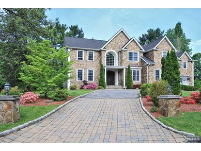 1020 KENT PL Franklin Lakes, NJ MLS# 1420412