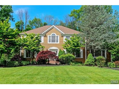 1 FIDELIAN WAY Lincoln Park, NJ MLS# 1420529