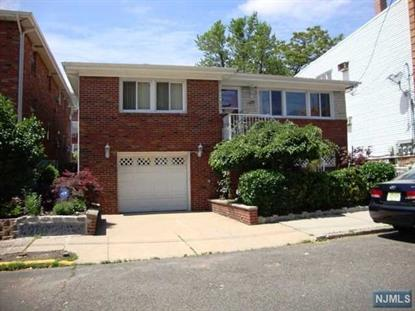 205 5TH ST Fairview, NJ MLS# 1420656