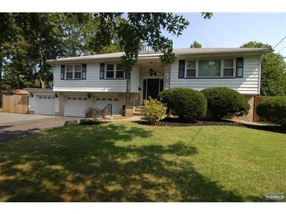 293 TAFT CT Paramus, NJ MLS# 1420663