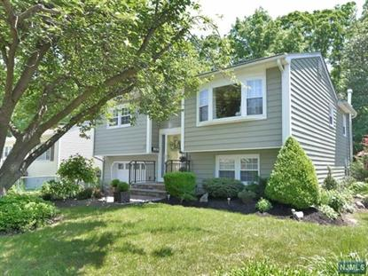 77 Doty                 Rd Haskell, NJ MLS# 1421110