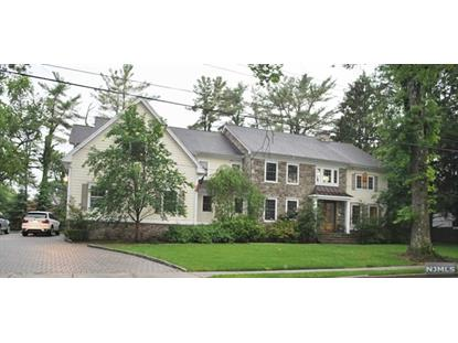 129 PEARL CT Old Tappan, NJ MLS# 1421539