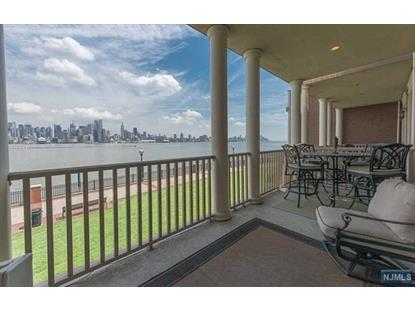 Address not provided Weehawken, NJ MLS# 1421562