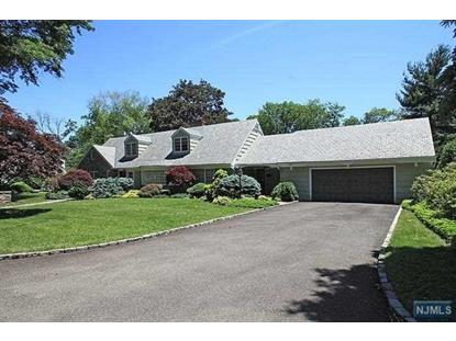 25 PEARL BROOK DR Clifton, NJ MLS# 1421601