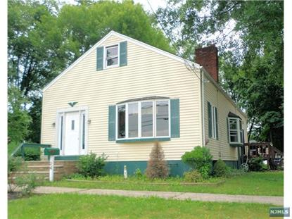 Address not provided Haskell, NJ MLS# 1421664