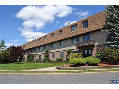 846 Riverside Ave Lyndhurst, NJ MLS# 1421769