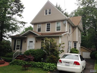 226 MIDLAND AVE River Edge, NJ MLS# 1421846