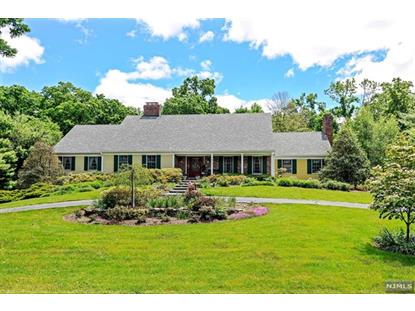 271 OLDWOODS Rd Franklin Lakes, NJ MLS# 1421923
