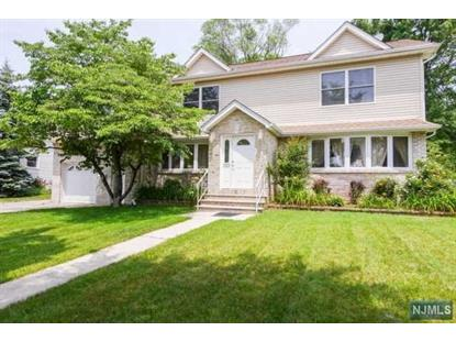 563 GREEN VALLEY RD Paramus, NJ MLS# 1422026