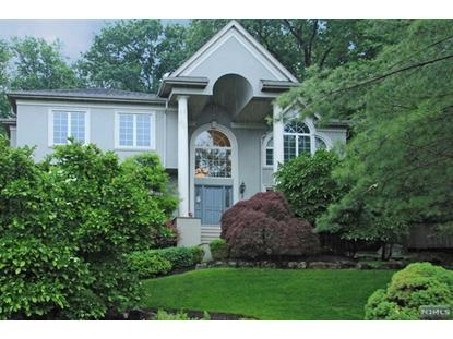 411 Crocus Hl Norwood, NJ MLS# 1422054