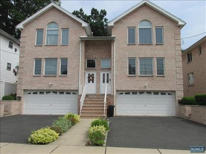 320A 4th St Palisades Park, NJ MLS# 1422067