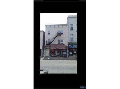 34 Market               St Paterson, NJ MLS# 1422096