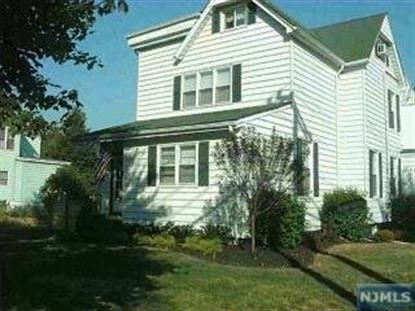 Address not provided Rutherford, NJ 07070 MLS# 1422101