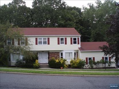 Real Estate for Sale, ListingId: 33065093, Englewood,NJ07631