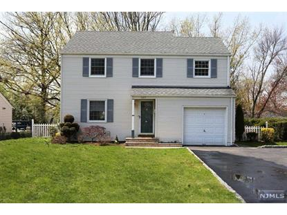 485 WINDSOR RD River Edge, NJ MLS# 1422273