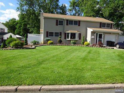 7 STUART ST Waldwick, NJ MLS# 1422309