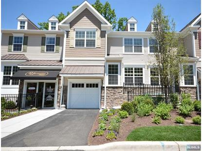6 Masterson Ct Waldwick, NJ MLS# 1422341