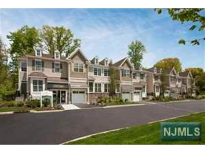 14 Masterson CT Waldwick, NJ MLS# 1422352
