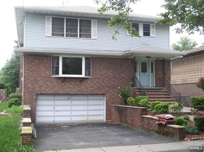 25 E Pierrepont Ave Rutherford, NJ MLS# 1422420