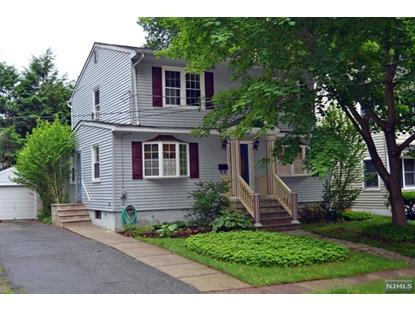 36 Mackay Ave Waldwick, NJ MLS# 1422453