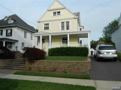 Address not provided Rutherford, NJ MLS# 1422514