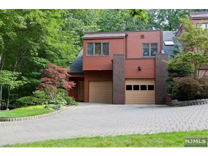 31 Old Quarry           Rd Englewood, NJ MLS# 1422715