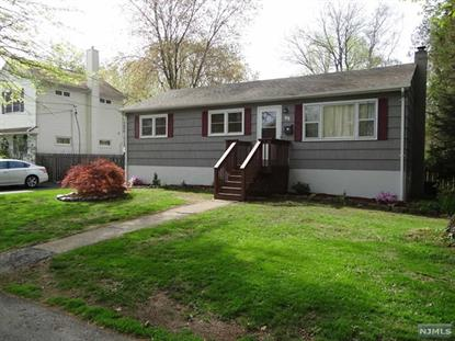 95 DOTY RD Haskell, NJ MLS# 1422742