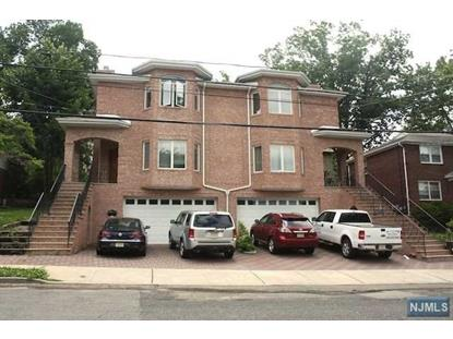 448 9th                  St Palisades Park, NJ MLS# 1422754