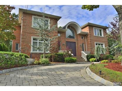 166 CHARLOTTE PL Englewood Cliffs, NJ MLS# 1422808