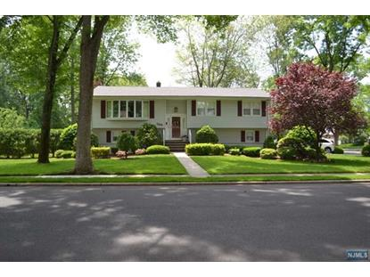 326 MCKINLEY BLVD Paramus, NJ MLS# 1422819