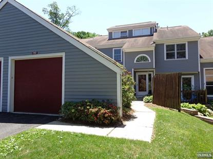140 OLDWOODS CT Mahwah, NJ MLS# 1422885