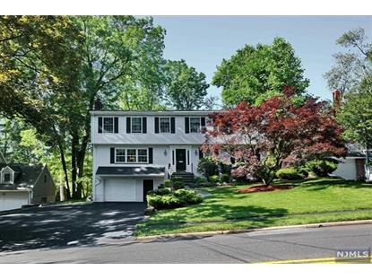 831 ORADELL AVE Oradell, NJ MLS# 1422914