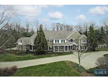 Address not provided Franklin Lakes, NJ MLS# 1423024