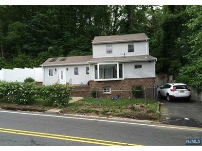 568 Preakness            Ave Haledon, NJ MLS# 1423174